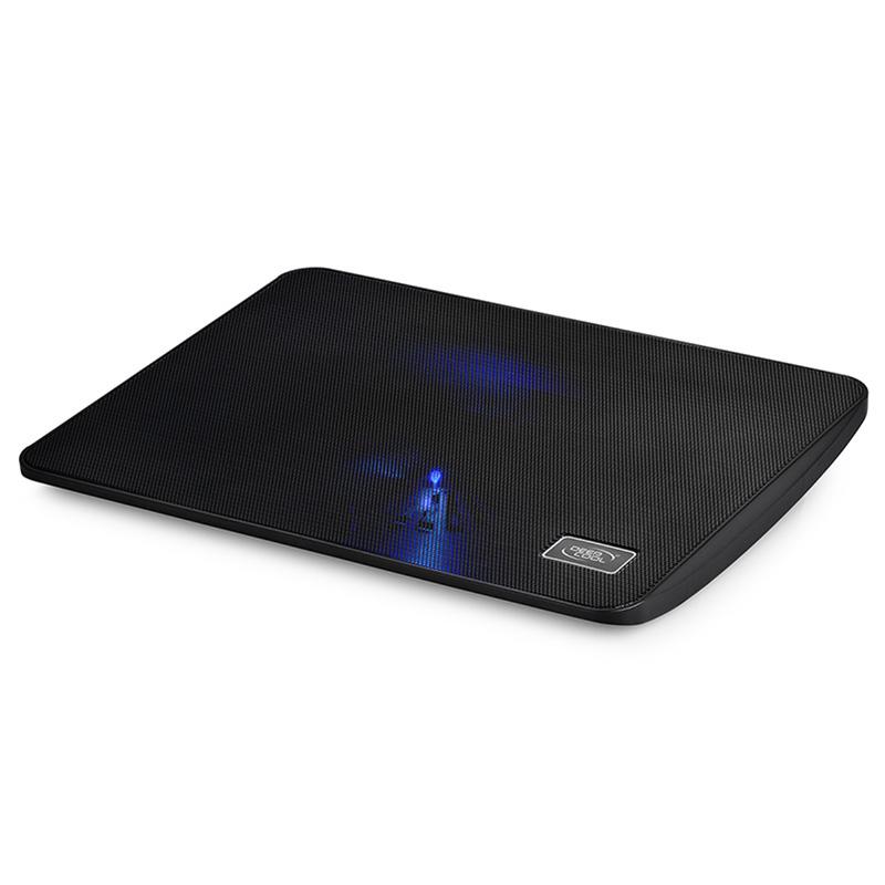 Охладителна поставка за лаптоп Deepcool Wind Pal Mini