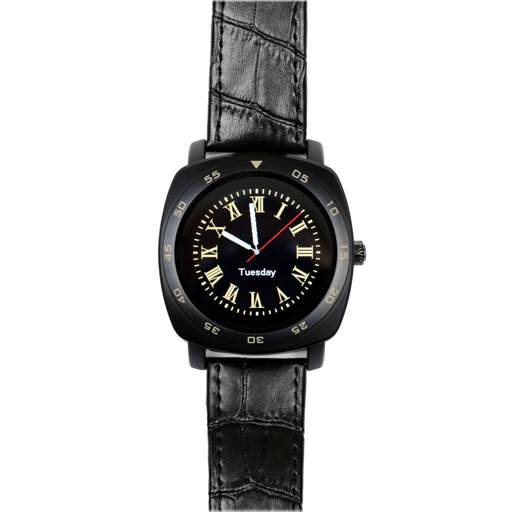 Смарт часовник Xmart 2S, Bluetooth, SIM, Micro SD