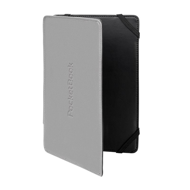 PocketBook PBPUC-623-BCGY-2S