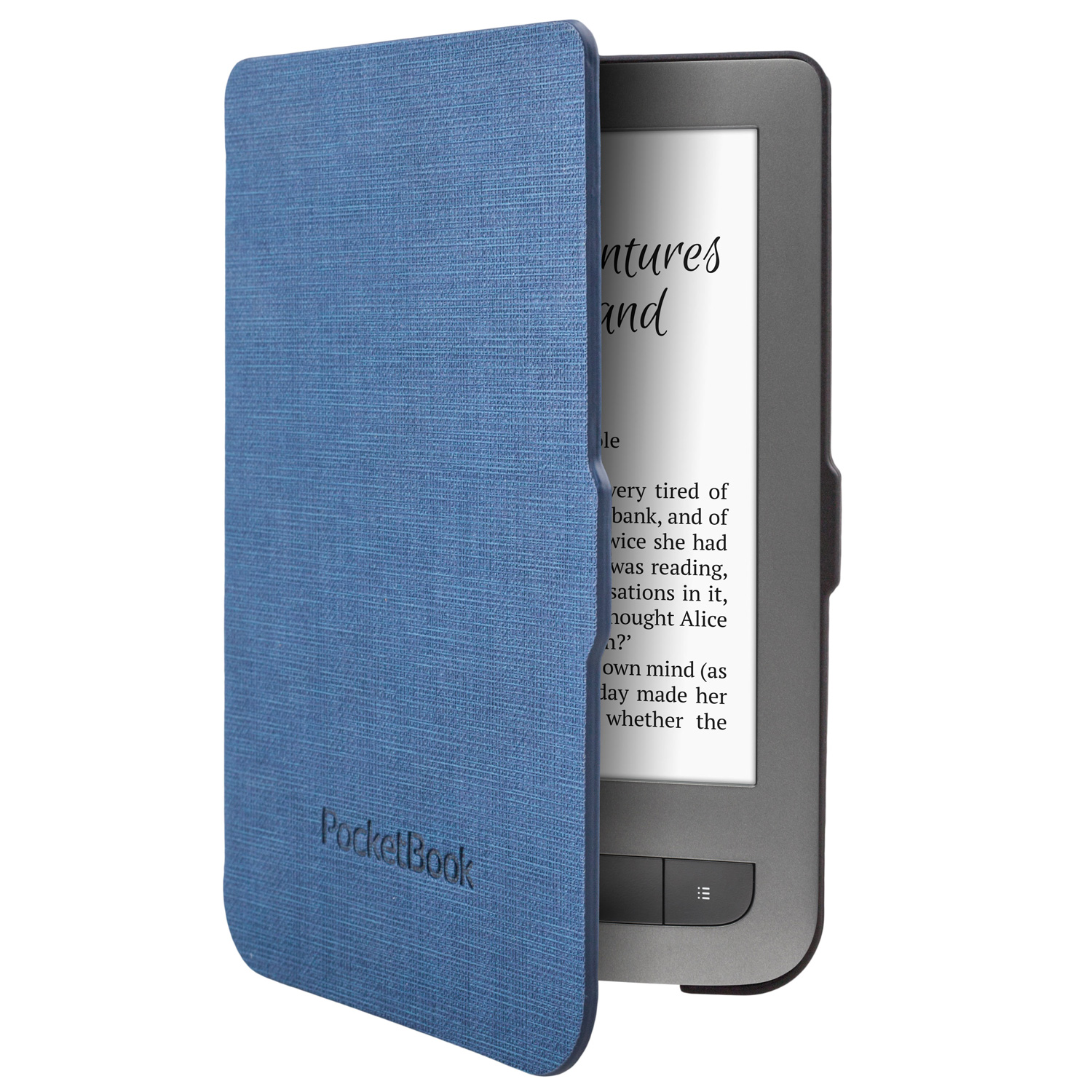 hq-Cover-Shell-Muted-Blue-Black-1