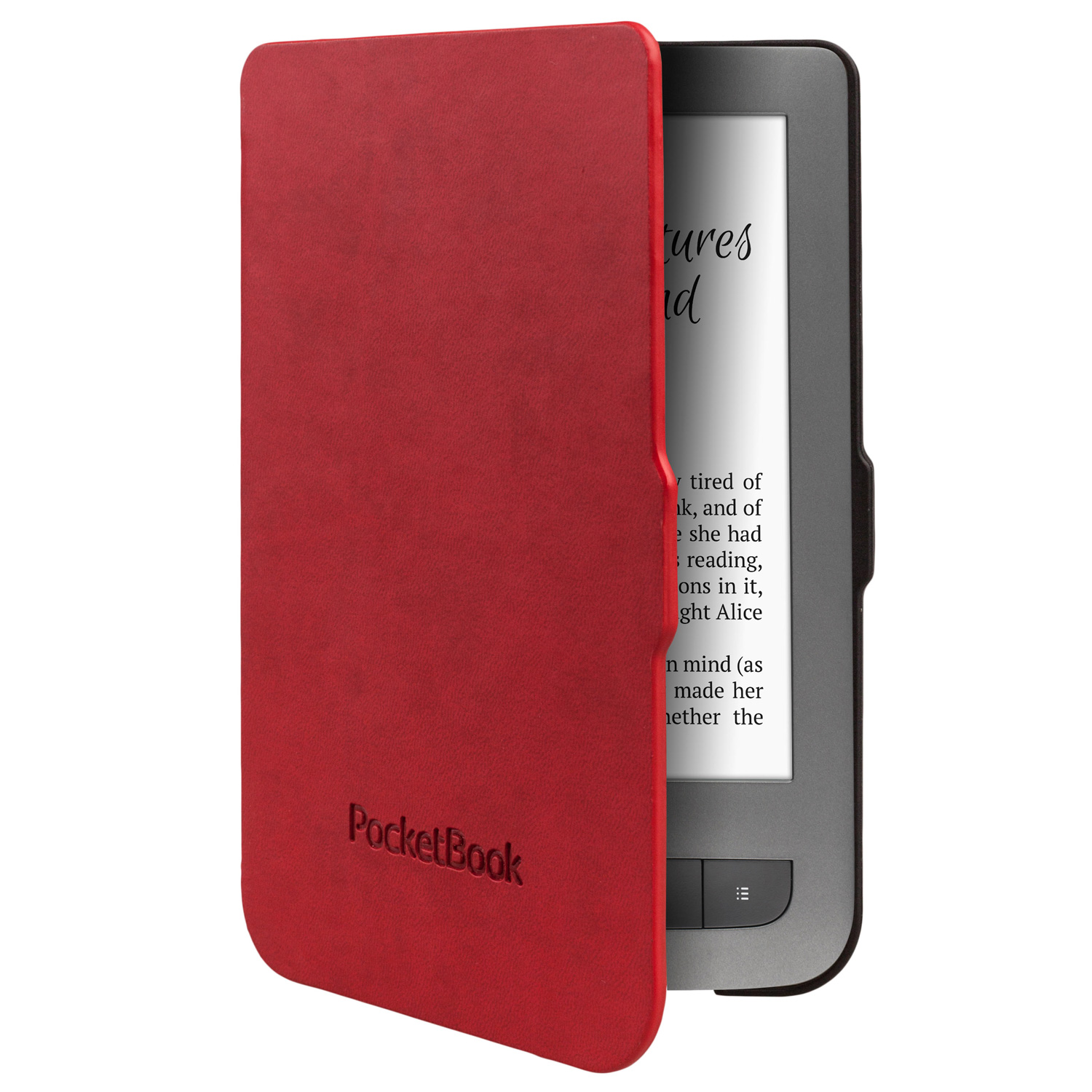 hq-Shell-Cover-Bright-Red-Black-1