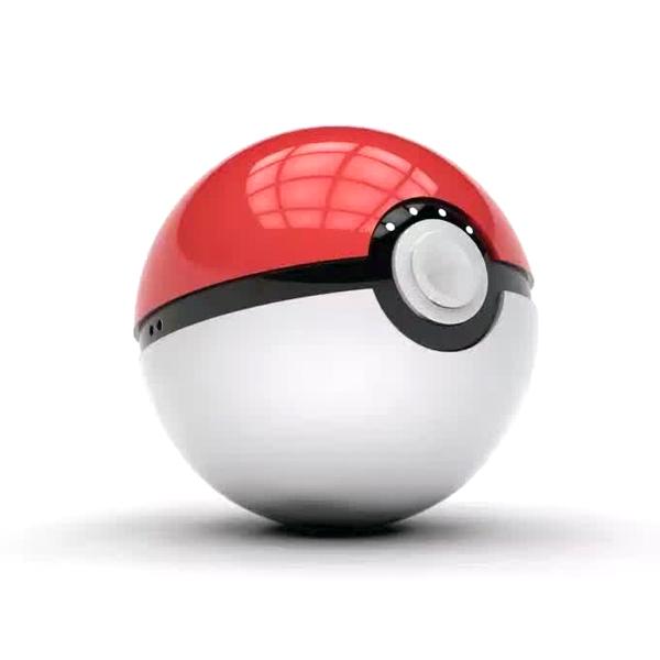 power-ball-1