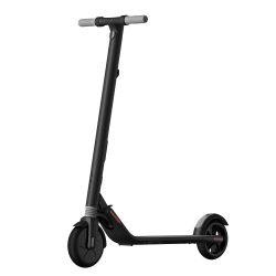 Електрически скутери и велосипеди