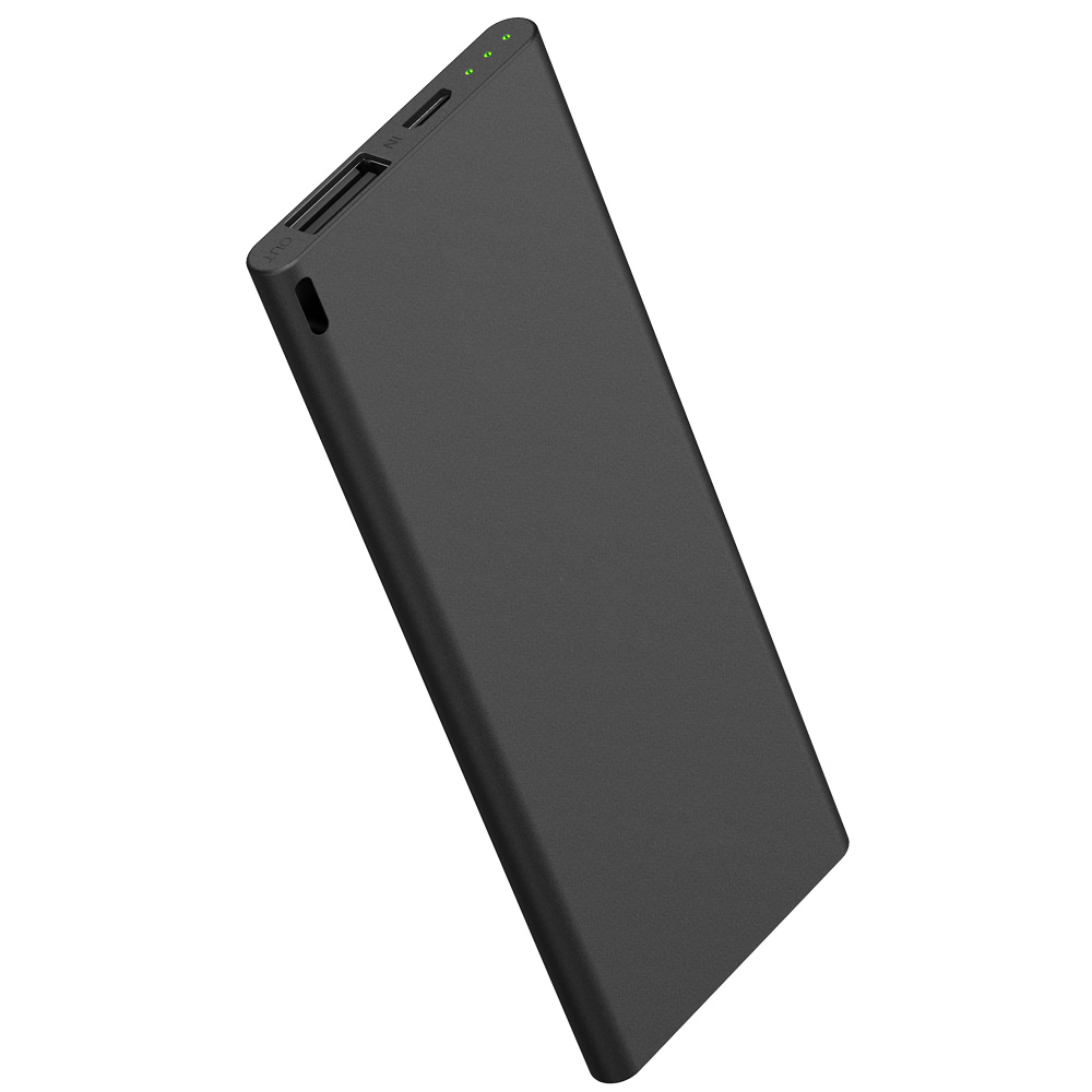 hq-diva-powerbank-3600mah-black-1