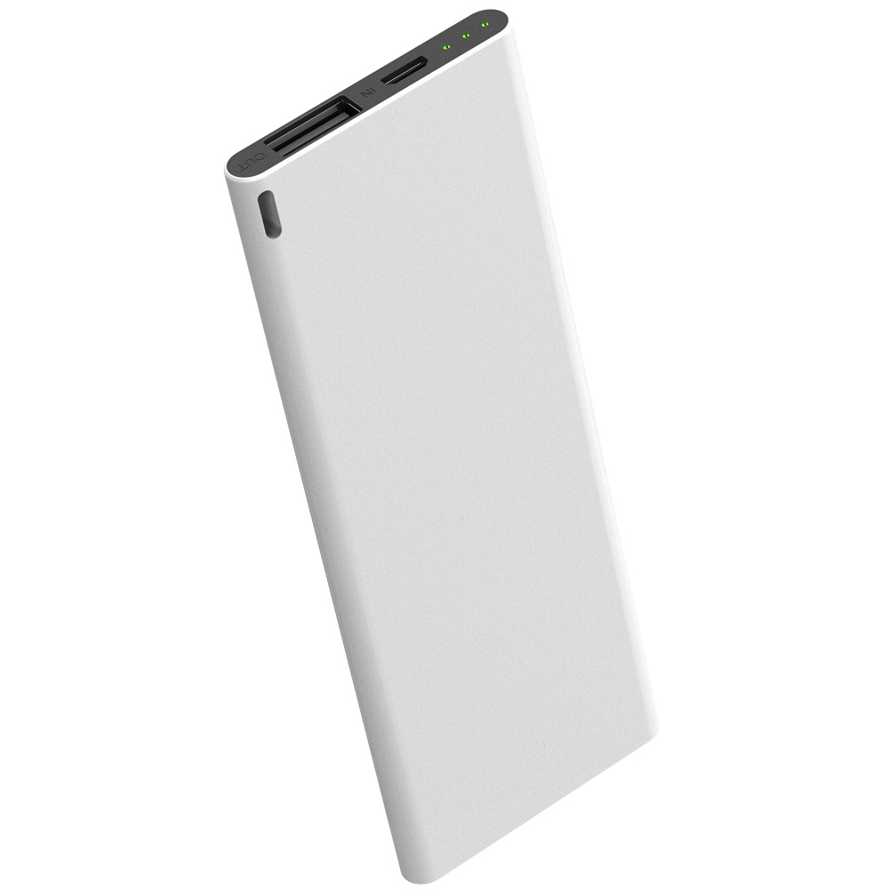 hq-diva-powerbank-3600mah-white-1
