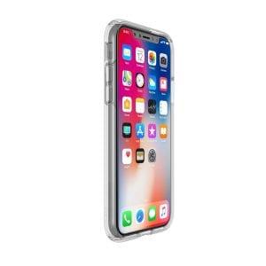 Калъфи за Apple устройства