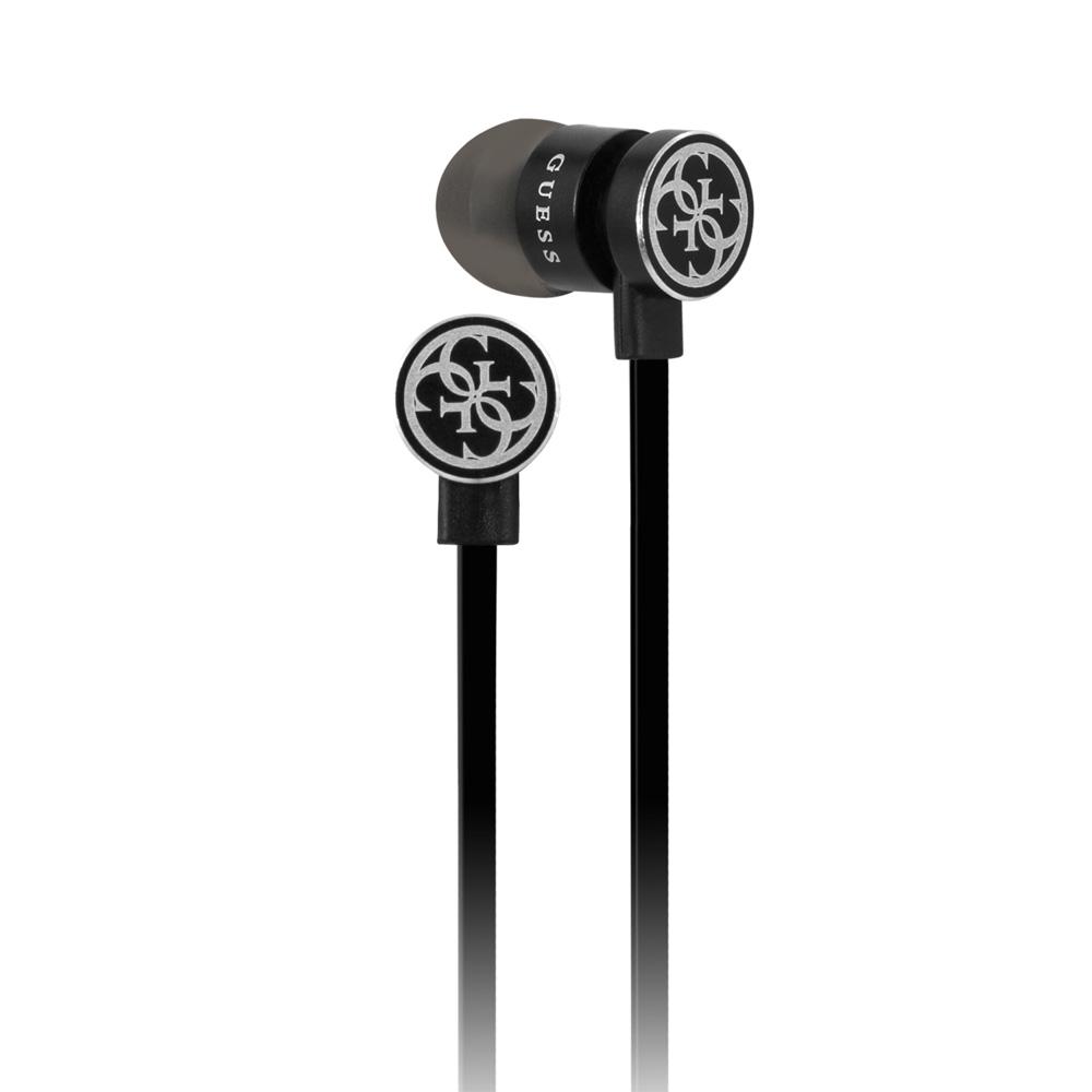 hq-guess-bt-headphones-2
