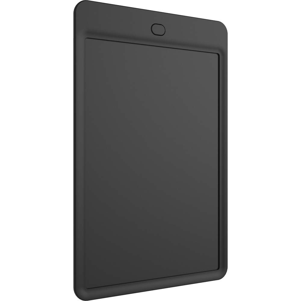 hq-writing-tablet-hx100