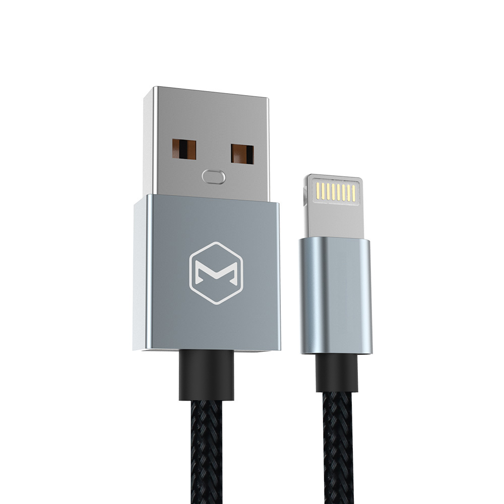 hq-xmart-lighning-cable-silver-1
