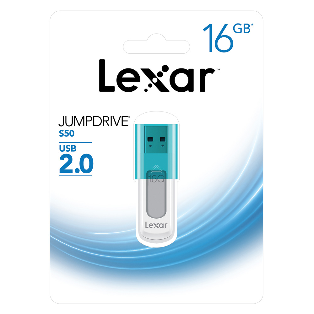 hq-lexar-s50-16GB-1