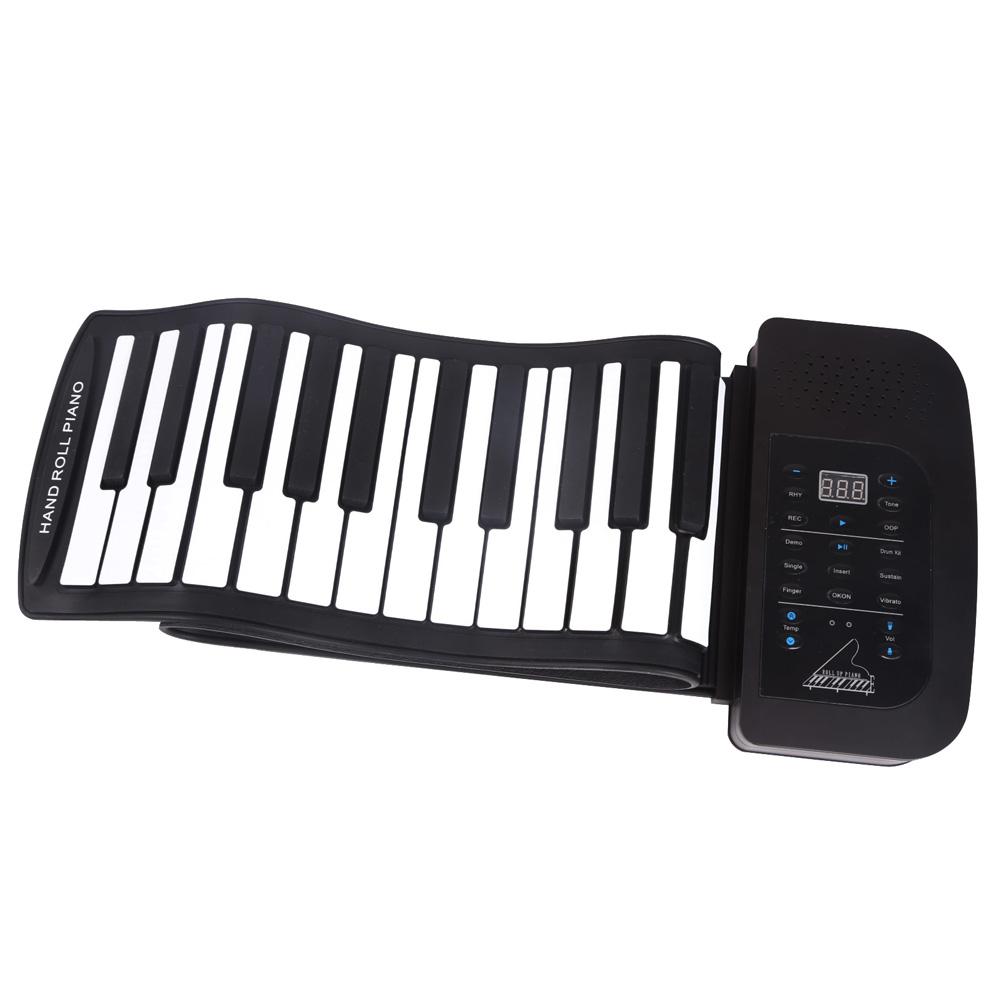 dw_silicone_piano_1