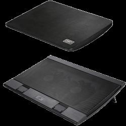 Охладителни поставки за лаптоп