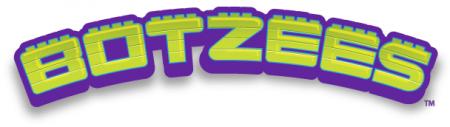 botzees-logo-450x127