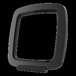 DVB-T TV Антени