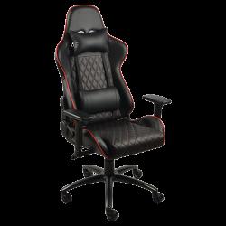 Gaming Столове