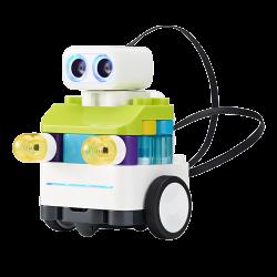 Интерактивни играчки и роботи