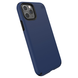 Протектори за iPhone 11 Pro / iPhone 11 Pro MAX