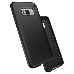Протектори за Samsung Galaxy S8/S8 Plus