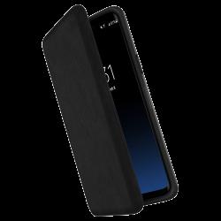 Протектори за Samsung Galaxy S9/S9 Plus