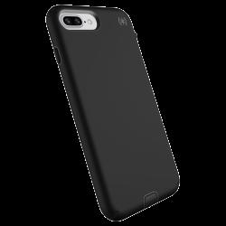 Протектори за iPhone 8/iPhone 8 Plus